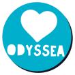 ABONNEMENT ODYSSEA - SAINT JEAN DE MONTS