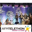 SPECTACLES D'ETE PALAIS DES CONGRES ODYSSEA
