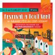FESTIVAL A TOUT VENT 2021 - GRATUIT